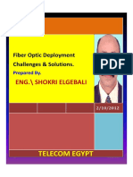 FIBER OPTIC DEPLOYMENT CHALLENGES & SOLUTIONS   Final..pdf