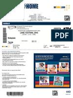 ticketdirect1501959213 (1).pdf