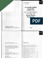 262730915-MONTANER-La-Modernidad-Superada.pdf