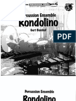 rondolino.pdf