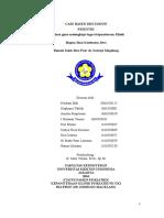 CBD 1 UKI.docx