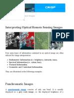Principles of Remote Sensing - Centre for Remote Imaging, Sensing and Processing, CRISP.pdf