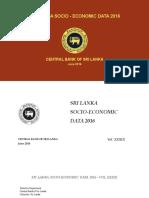 Socio Econ Data 2016 e