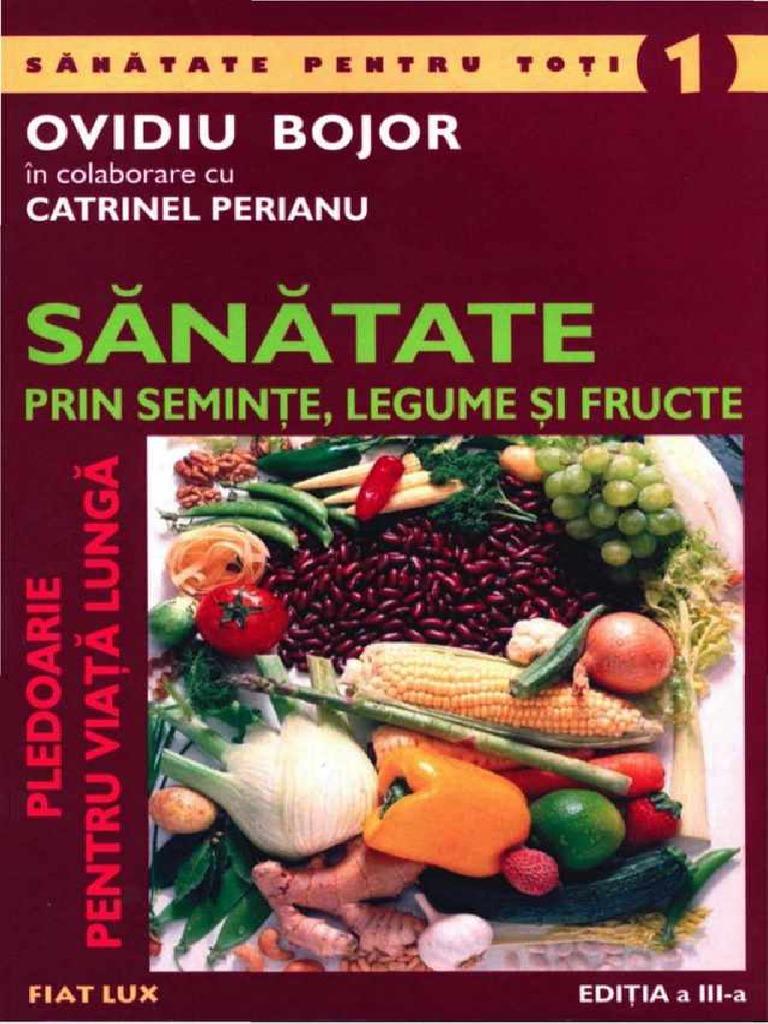 Ce fructe de pădure sunt utile pentru varice
