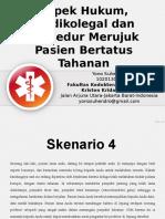 Yono Suhendro Sken 4.ppt