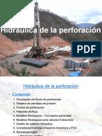 71187501-Hidraulica-de-la-perforacion-2008.ppt