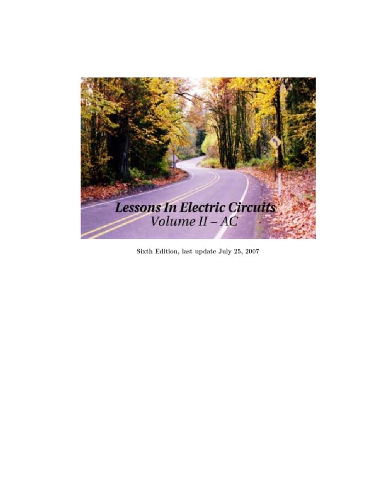 Basics Of Electrical Circuits Electric Generator Alternating Current Ac Voltmeter Circuit Moreover Ammeter Wiring Diagram On