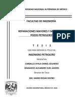 Tesis Reparaciones Mayores y Menores.pdf