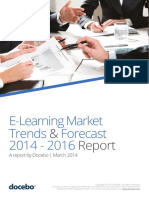 elearning-market-trends-and-forecast-2014-2016-docebo-report(1).pdf