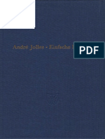 Jolles Einfache Formen.pdf