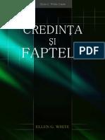 Credinta si faptele.pdf