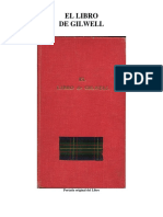El Libro de Gilwell