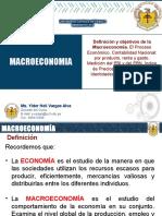 Macroeconomia 2017-i Semana 02 - Administración (1)