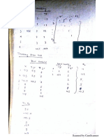 Financial Risk Management Notes