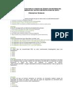671-87618-BancoRespuestas-2017-04-11.pdf