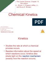 Kinetics 4