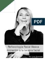 reflexologia facial modulo 1
