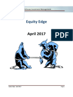 Lighthouse - Equity Edge - 2017-04