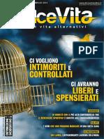 dolcevita62 (1).pdf