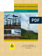 4. Buku Pedoman Kapasitor.pdf
