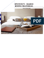 DealManage Intoxicated PersonsGuest