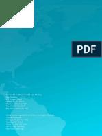 2014_epi_report.pdf