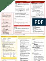advancedR.pdf