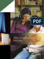 20070403-gebruikershandleiding-remeha-avanta.pdf