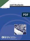 OSHA 3071.pdf