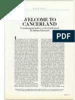 Barbara Ehrenreich_welcome to cancerland.pdf