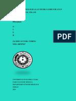 skirpsi-jackry-oktora-tobing.pdf