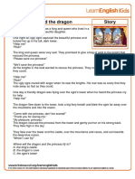 stories-the-princess-and-the-dragon-transcript-final-2012-10-01.pdf