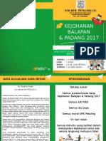 Buku Program Skp2