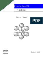 1 - Maillage.pdf