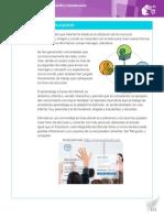internet_para_la_educacion (2).pdf
