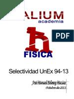 selectividadfsica-121102100702-phpapp02