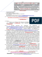 20170416-G. H. Schorel-Hlavka O.W.B. Re SUBMISSION to Coroner Sara Hinchey J-Supplement 4+COMPLAINT