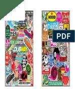 Sticker Bomb Fran.pdf