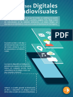 Recursos Digitales y Audiovisuales (4)