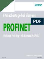Fitmachertage PROFINET DiagnosemöGlichkeiten[1]