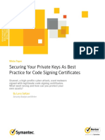 Securing Your Private Keys_w_sym222.pdf