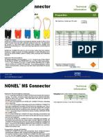 MSConnector DYNO tds.pdf