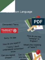 Classroom language.pptx