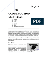 Chapter_4-Other_Material.pdf