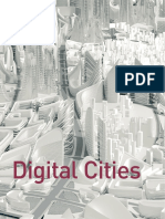 51235984-AD-Digital-Cities-2009.pdf