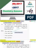 Answers 09-04-2017