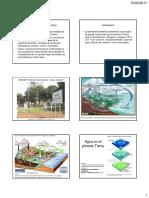 Introducción a la hidrología