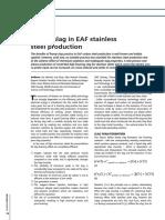 pp58-64 MS09.pdf