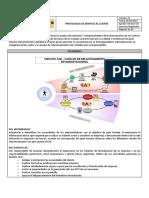 Protocolo de Servicio al Cliente.pdf