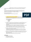 03 Electrogimnasia Electroterapia Específica
